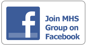 Join Minnesota Humane Society Group on Facebook